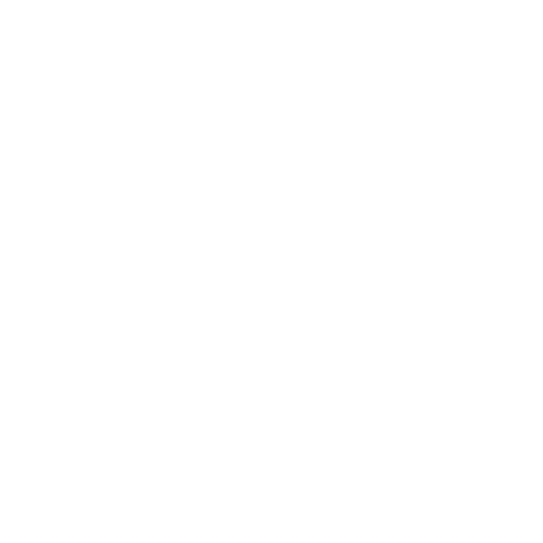 Icon of a tooth with a smiley face and a crown above it