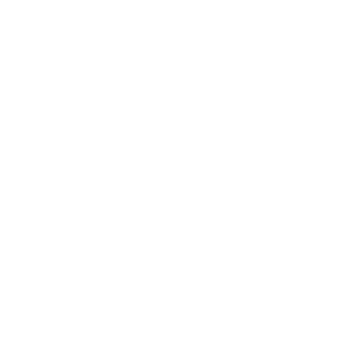 Icon of a shiny tooth