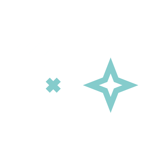 Icon of a hand doing a tooth extraction