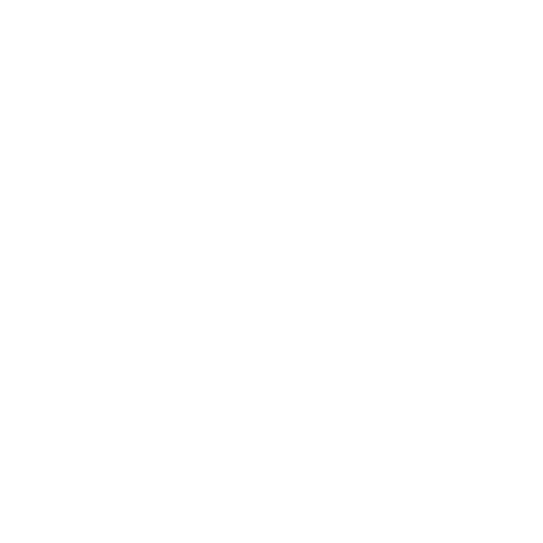 Icon of a tooth with ornaments